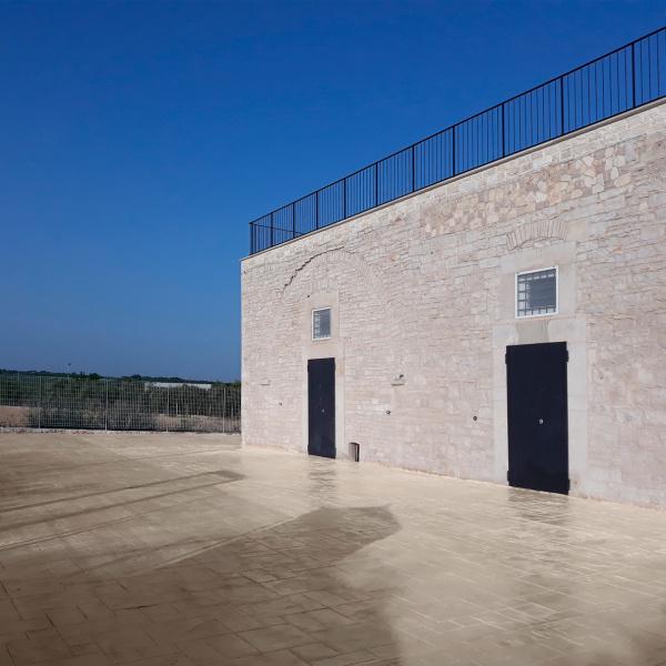 агро бетон
