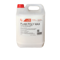 Plam Poly Wax